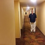 Photo de Yigitalp Hotel