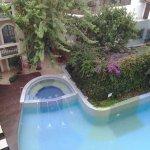 Photo of Ideon Hotel