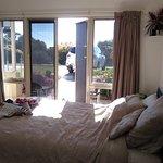 Foto de Searenity Holiday Accommodation