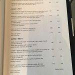 menu 2016Dec