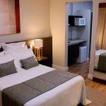 Vila Business Hotel