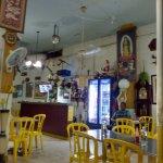 Foto de Restaurante Coroncoro