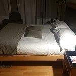 ARS Hotel Foto