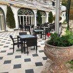 Foto de Hotel Scapolatiello