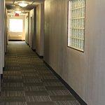 GuestHouse Inn & Suites Kelso/Longview Foto