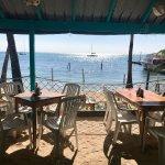 Foto de Estel's Dine by the Sea