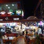 Photo of Ravza Restaurant