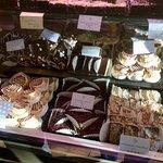 Фотография The Bakery & Delicatessen Ltd