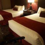 Photo of Edgewater Hotel & Casino