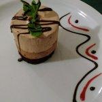 Photo de Brown Sugar Restaurant