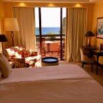 Photo of Kempinski Hotel Bahia