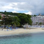 Royal Decameron Cornwall Beach Foto