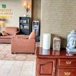 Foto de Quality Inn & Suites Yellowknife