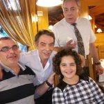 Bild från Papanico