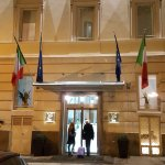 Venetia Palace Hotel Foto