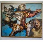 Foto van Museo Mural Diego Rivera