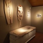 Foto de Museum Dr. Guislain