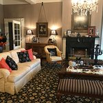 Foto de The Martha Washington Inn and Spa