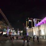 Photo de Hilton London Wembley