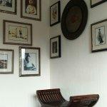 Billede af Hotel Ratnawali