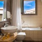 Foto de Marin Dream Hotel