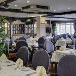 Foto de Best Western Reading Calcot Hotel