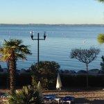 Hotel du Lac et Bellevue Foto