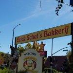 ภาพถ่ายของ Erick Schat's Bakkery