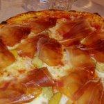 Photo of Pizzeria Leon D'oro