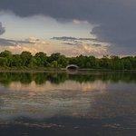 Foto de Chain of Lakes