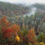 Foto de My Mountain Cabin Rentals