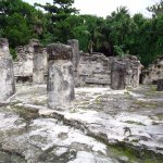 Photo of El Rey Ruins (Zona Arqueologica El Rey)