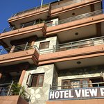 Фотография Hotel View Point