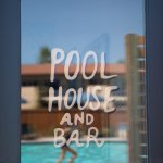 Pool House & Bar