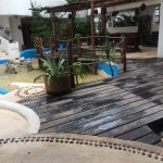 Photo of Koox Matan Ka'an Hotel