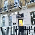 Photo of Astoria Hotel