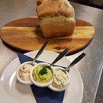 Foto van Grieks Specialiteiten Restaurant Zeus