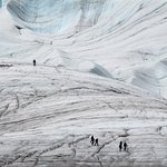 Photo of Kennicott Glacier Lodge