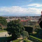 Photo de Culture Hotel Villa Capodimonte