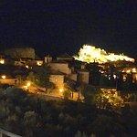 Photo of Hotel Santa Maria de Alquezar