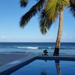 Bravo Beach Hotel Foto