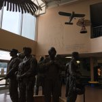 Foto de United States Army Aviation Museum