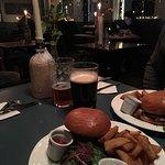 Photo of The Greys Pub