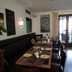 Photo of Art of Comfort Hotel Haus Ingeborg