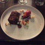 Photo of Stefan's Steakhouse, Helsinki