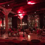 The Harbour Club Amsterdam Oost Foto