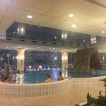 Photo of Danubius Health Spa Resort Margitsziget