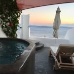 Photo of Andronis Boutique Hotel