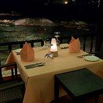 Da Maurizio Beach Side Foto