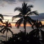 Foto de Playa Conchas Chinas